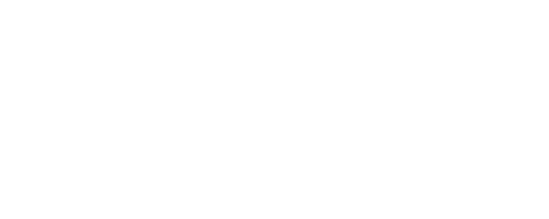 Suburban Landscapes logo