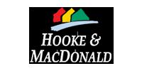Hooke & MacDonald